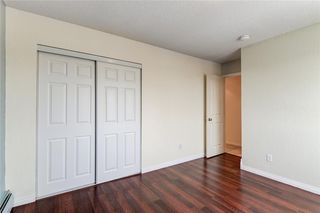 Photo 20: 401 340 4 Avenue NE in Calgary: Crescent Heights Apartment for sale : MLS®# C4290913