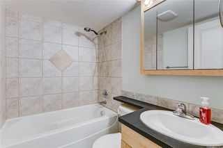 Photo 17: 401 340 4 Avenue NE in Calgary: Crescent Heights Apartment for sale : MLS®# C4290913