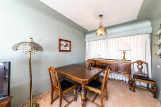Photo 7: 3737 PORTLAND Street in Burnaby: Suncrest House for sale (Burnaby South)  : MLS®# R2445846