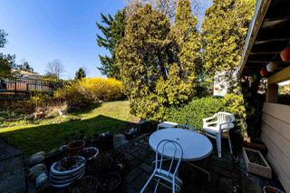 Photo 9: 3737 PORTLAND Street in Burnaby: Suncrest House for sale (Burnaby South)  : MLS®# R2445846