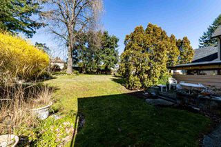 Photo 5: 3737 PORTLAND Street in Burnaby: Suncrest House for sale (Burnaby South)  : MLS®# R2445846