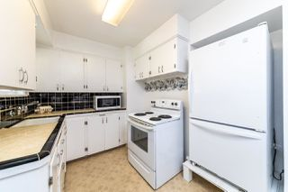 Photo 14: 3737 PORTLAND Street in Burnaby: Suncrest House for sale (Burnaby South)  : MLS®# R2445846