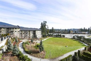 Photo 15: 309 3156 DAYANEE SPRINGS Boulevard in Coquitlam: Westwood Plateau Condo for sale : MLS®# R2447147