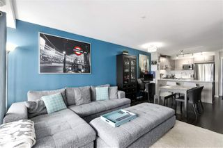 Photo 4: 309 3156 DAYANEE SPRINGS Boulevard in Coquitlam: Westwood Plateau Condo for sale : MLS®# R2447147