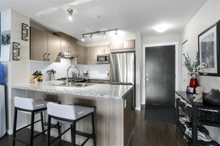 Photo 3: 309 3156 DAYANEE SPRINGS Boulevard in Coquitlam: Westwood Plateau Condo for sale : MLS®# R2447147