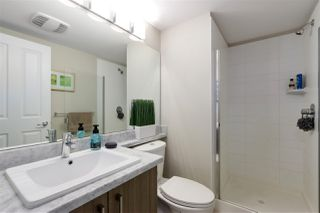 Photo 9: 309 3156 DAYANEE SPRINGS Boulevard in Coquitlam: Westwood Plateau Condo for sale : MLS®# R2447147