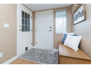 """Photo 2: 22172 46 Avenue in Langley: Murrayville House for sale in """"Murrayville"""" : MLS®# R2451632"""