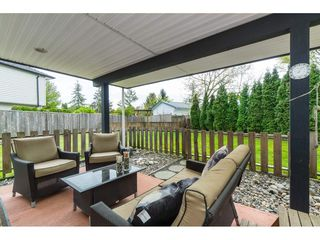 """Photo 18: 22172 46 Avenue in Langley: Murrayville House for sale in """"Murrayville"""" : MLS®# R2451632"""