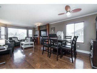 """Photo 6: 22172 46 Avenue in Langley: Murrayville House for sale in """"Murrayville"""" : MLS®# R2451632"""