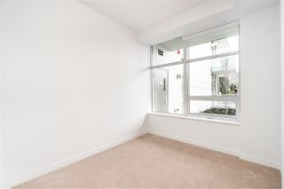 Photo 12: 113 4963 CAMBIE Street in Vancouver: Cambie Condo for sale (Vancouver West)  : MLS®# R2458687