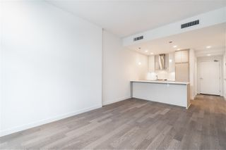 Photo 5: 113 4963 CAMBIE Street in Vancouver: Cambie Condo for sale (Vancouver West)  : MLS®# R2458687