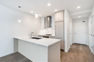 Photo 9: 113 4963 CAMBIE Street in Vancouver: Cambie Condo for sale (Vancouver West)  : MLS®# R2458687