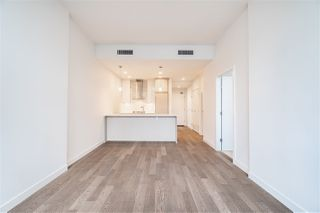 Photo 6: 113 4963 CAMBIE Street in Vancouver: Cambie Condo for sale (Vancouver West)  : MLS®# R2458687