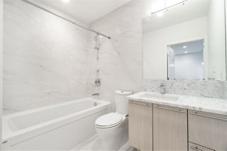 Photo 15: 113 4963 CAMBIE Street in Vancouver: Cambie Condo for sale (Vancouver West)  : MLS®# R2458687