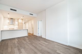 Photo 7: 113 4963 CAMBIE Street in Vancouver: Cambie Condo for sale (Vancouver West)  : MLS®# R2458687