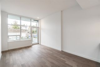 Photo 2: 113 4963 CAMBIE Street in Vancouver: Cambie Condo for sale (Vancouver West)  : MLS®# R2458687