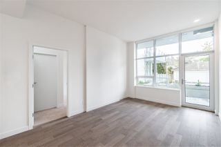 Photo 3: 113 4963 CAMBIE Street in Vancouver: Cambie Condo for sale (Vancouver West)  : MLS®# R2458687
