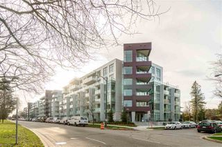 Photo 1: 113 4963 CAMBIE Street in Vancouver: Cambie Condo for sale (Vancouver West)  : MLS®# R2458687