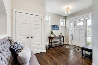 Photo 2: 1844 REUNION Terrace NW: Airdrie Detached for sale : MLS®# C4299303