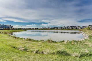 Photo 25: 1844 REUNION Terrace NW: Airdrie Detached for sale : MLS®# C4299303