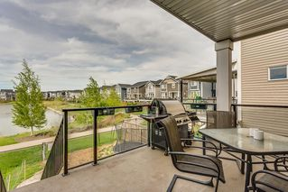 Photo 9: 1844 REUNION Terrace NW: Airdrie Detached for sale : MLS®# C4299303