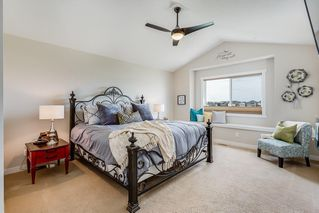 Photo 12: 1844 REUNION Terrace NW: Airdrie Detached for sale : MLS®# C4299303