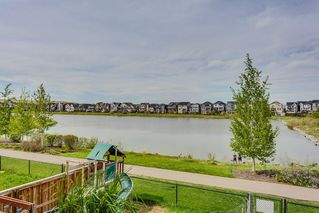 Photo 11: 1844 REUNION Terrace NW: Airdrie Detached for sale : MLS®# C4299303