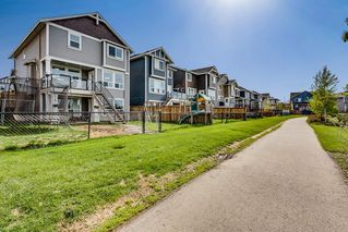 Photo 28: 1844 REUNION Terrace NW: Airdrie Detached for sale : MLS®# C4299303