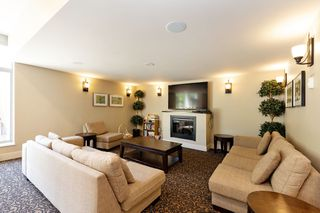 Photo 18: 2209 280 ROSS Drive in New Westminster: Fraserview NW Condo for sale : MLS®# R2465378