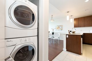 Photo 14: 2209 280 ROSS Drive in New Westminster: Fraserview NW Condo for sale : MLS®# R2465378