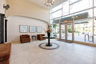 Photo 20: 2209 280 ROSS Drive in New Westminster: Fraserview NW Condo for sale : MLS®# R2465378