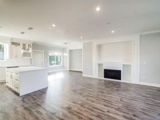 Photo 2: 7770 Deerfield Street in Mission: Mission BC House for sale : MLS®# R2437590