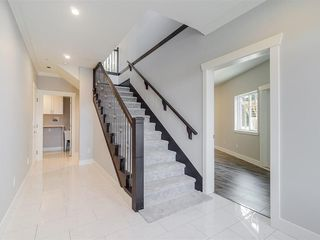 Photo 4: 7770 Deerfield Street in Mission: Mission BC House for sale : MLS®# R2437590