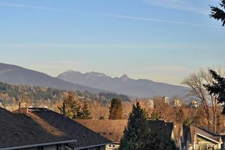 "Photo 19: 54 2002 ST JOHNS Street in Port Moody: Port Moody Centre Condo for sale in ""PORT VILLAGE"" : MLS®# R2471897"