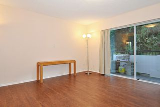 "Photo 2: 54 2002 ST JOHNS Street in Port Moody: Port Moody Centre Condo for sale in ""PORT VILLAGE"" : MLS®# R2471897"