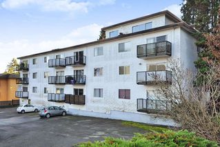 "Photo 18: 54 2002 ST JOHNS Street in Port Moody: Port Moody Centre Condo for sale in ""PORT VILLAGE"" : MLS®# R2471897"