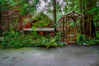 Main Photo: 12132 CAMPBELL Street in Mission: Steelhead House for sale : MLS®# R2474392
