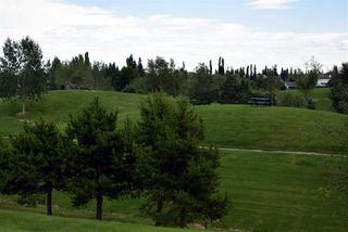 Photo 3: 23 2051 TOWNE CENTRE Boulevard in Edmonton: Zone 14 Townhouse for sale : MLS®# E4206445