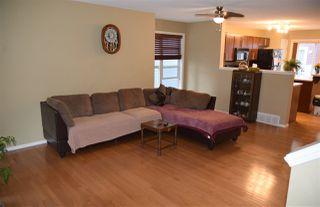 Photo 16: 23 2051 TOWNE CENTRE Boulevard in Edmonton: Zone 14 Townhouse for sale : MLS®# E4206445