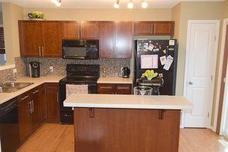 Photo 12: 23 2051 TOWNE CENTRE Boulevard in Edmonton: Zone 14 Townhouse for sale : MLS®# E4206445