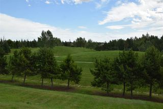 Photo 2: 23 2051 TOWNE CENTRE Boulevard in Edmonton: Zone 14 Townhouse for sale : MLS®# E4206445