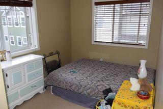 Photo 18: 23 2051 TOWNE CENTRE Boulevard in Edmonton: Zone 14 Townhouse for sale : MLS®# E4206445