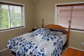 Photo 17: 23 2051 TOWNE CENTRE Boulevard in Edmonton: Zone 14 Townhouse for sale : MLS®# E4206445