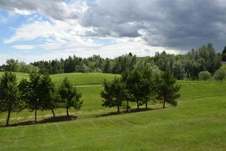Photo 5: 23 2051 TOWNE CENTRE Boulevard in Edmonton: Zone 14 Townhouse for sale : MLS®# E4206445