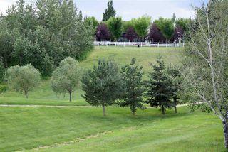 Photo 4: 23 2051 TOWNE CENTRE Boulevard in Edmonton: Zone 14 Townhouse for sale : MLS®# E4206445
