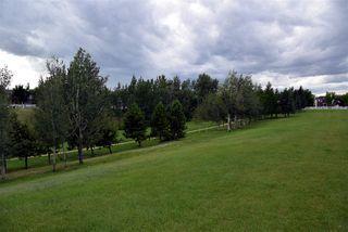 Photo 8: 23 2051 TOWNE CENTRE Boulevard in Edmonton: Zone 14 Townhouse for sale : MLS®# E4206445
