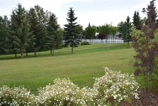 Photo 6: 23 2051 TOWNE CENTRE Boulevard in Edmonton: Zone 14 Townhouse for sale : MLS®# E4206445