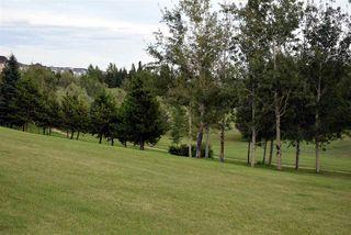 Photo 9: 23 2051 TOWNE CENTRE Boulevard in Edmonton: Zone 14 Townhouse for sale : MLS®# E4206445