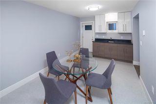 Photo 37: 2290 Estevan Ave in Oak Bay: OB Estevan Half Duplex for sale : MLS®# 837922