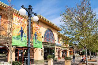 Photo 44: 2290 Estevan Ave in Oak Bay: OB Estevan Half Duplex for sale : MLS®# 837922